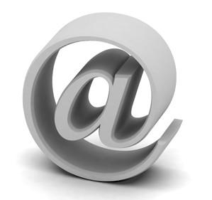 email-contact-at-symbol
